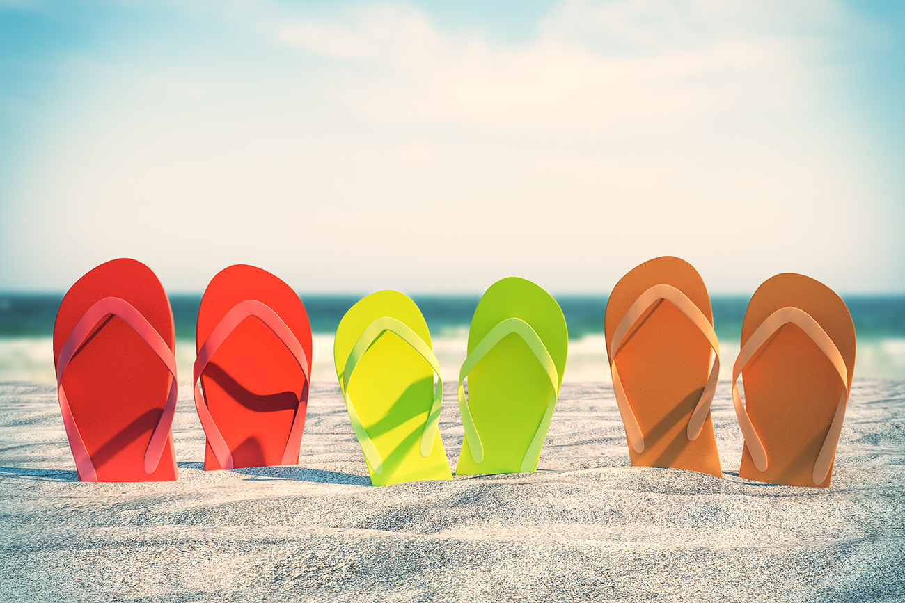 Live the Florida lifestyle at Gulf Gate Apartments in sunny Sarasota