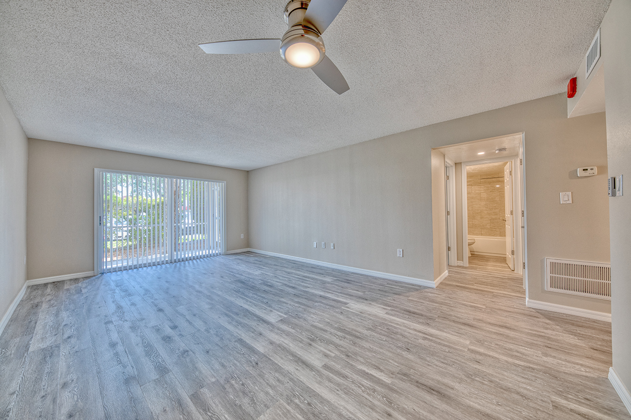 Fully remodeled, upgraded homes available